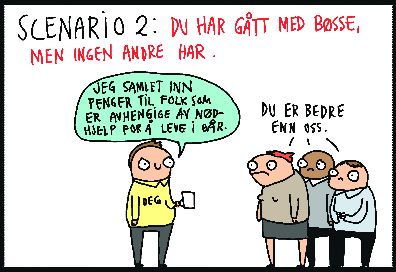 tvaksjonen7